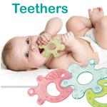 Teether