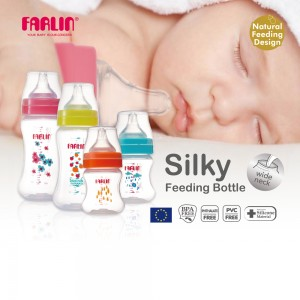 EDM-Silky-PP-Bot_1K