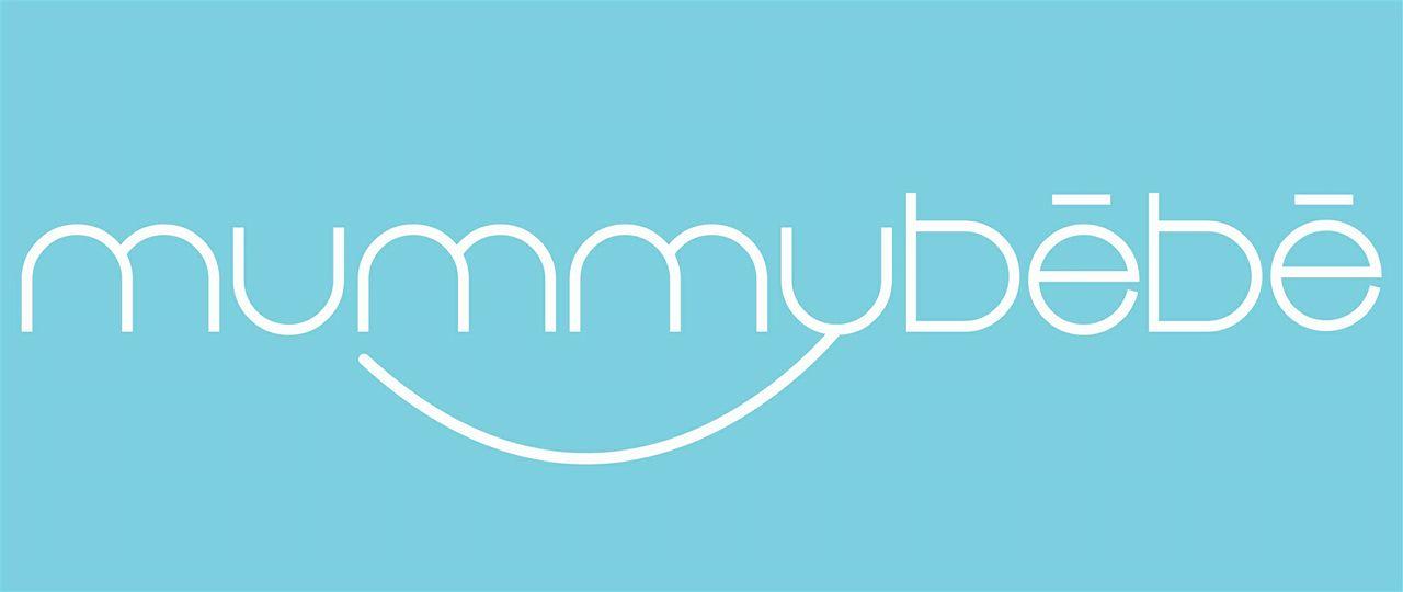 mummybebe