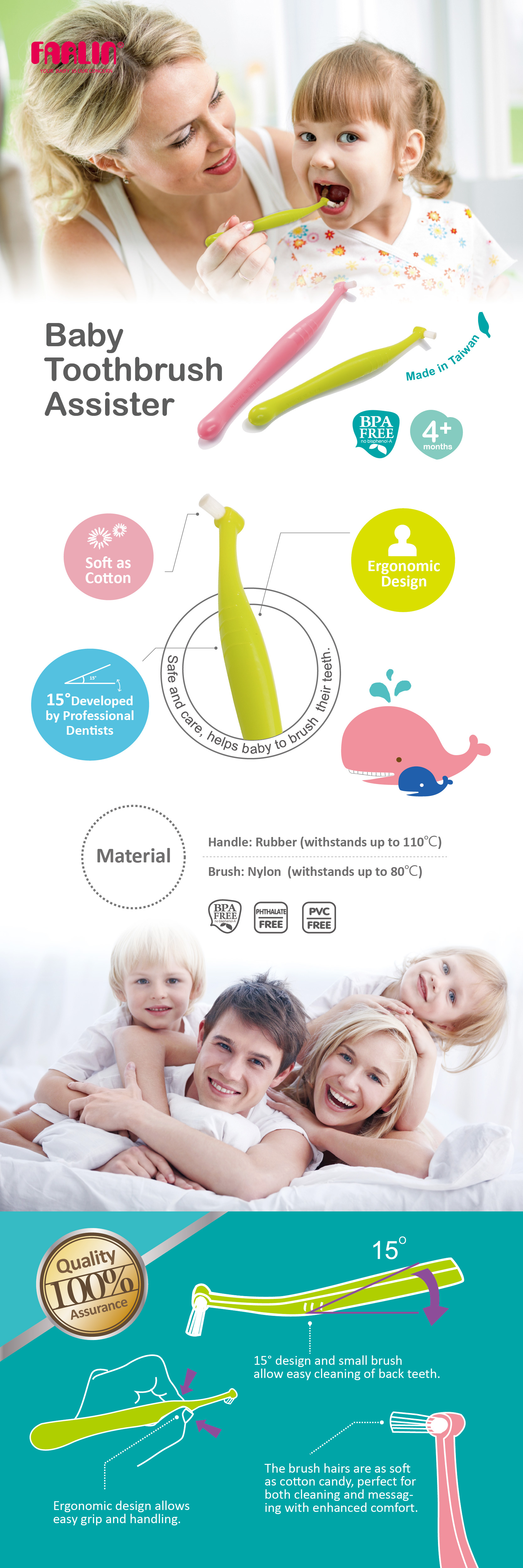 EDM-BB-40011-Baby Toothbrush Assister-01