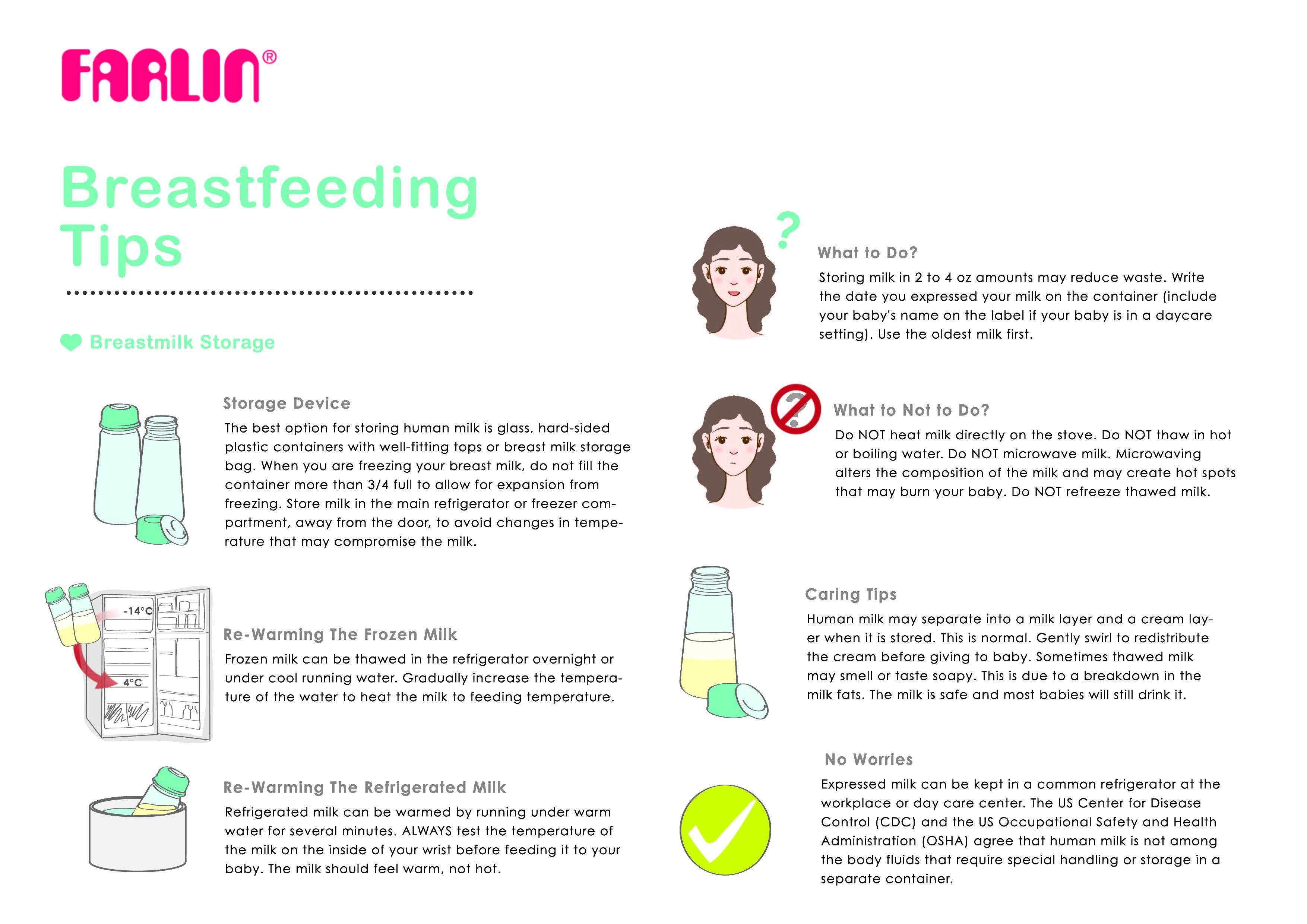 parenting tips, farlin